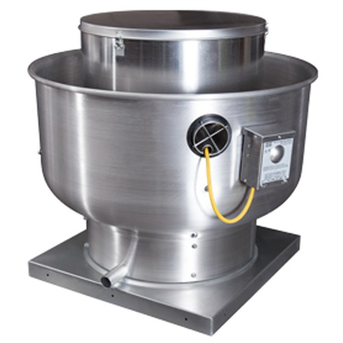 Commercial Kitchen Exhaust Products Archives - Foodservice Blog