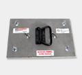 Ductmate Access Doors