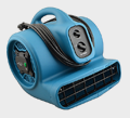 Floor Dryers - FREE SHIPPING