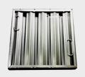 Heavy Duty Aluminum Grease Filters