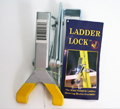 Ladder Locks