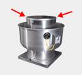 Restaurant Hood Systems Ventilation Exhaust Hoods