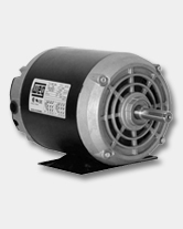 Exhaust Fan Motors