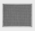Stainless Steel Mesh Filters