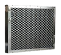 Spark Arrestor Grease Filters