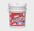Filter Cleaning Chemicals