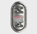 Access Doors