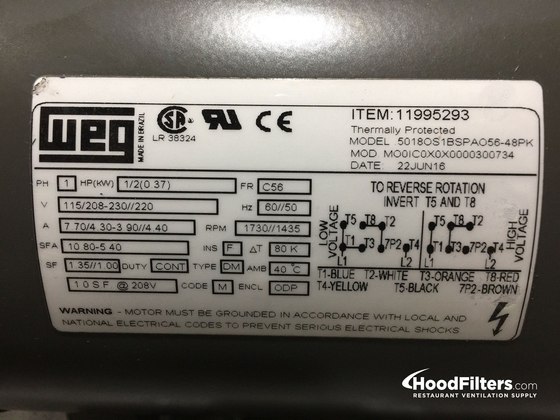 208 Single Phase Wiring Diagram Hp S Fixture - Wiring Diagram Library •