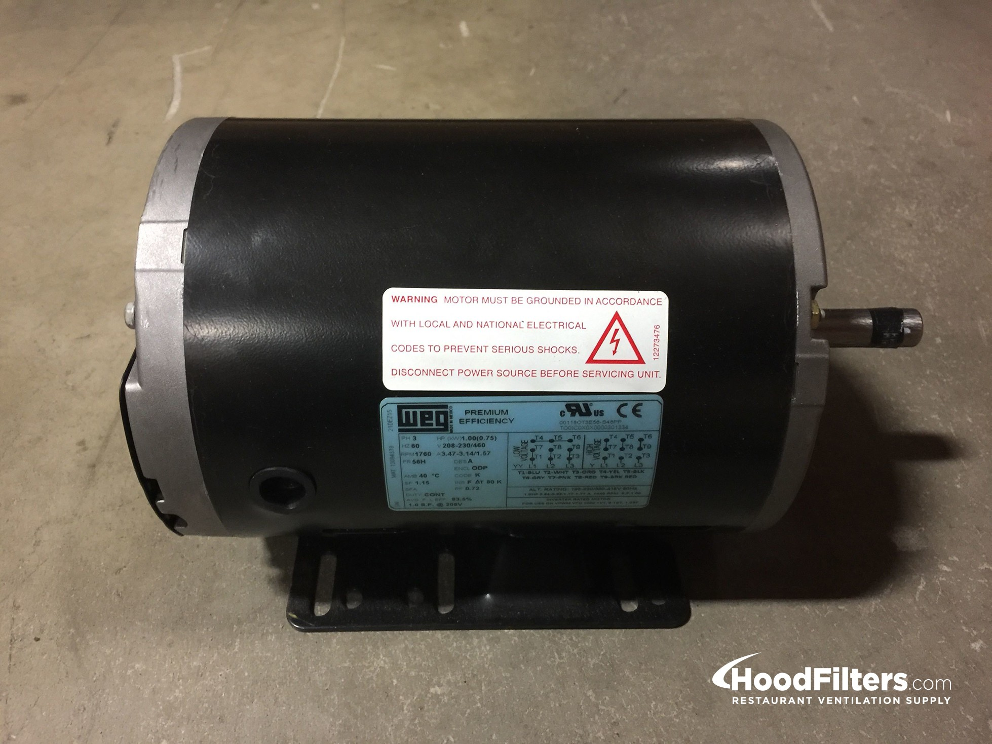 Three phase hp motor for 3 phase 3hp motor