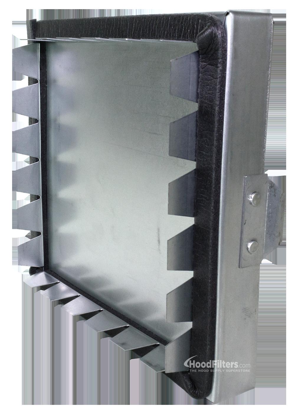 10 x 10 ductmate low pressure square framed access door for 10x10 access door