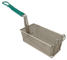 Specials - E-Z Grip Fryer Basket