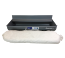 Replacement Grease Pillows & Booms - Replacement Boom for Grease Gutter SideKick