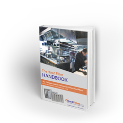 Hood Filter Handbook