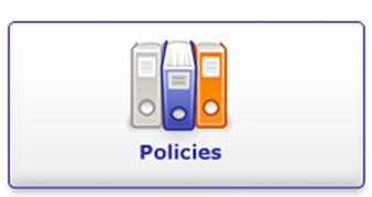 hoodfilters.com policies