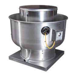 captiveaire systems commercial kitchen ventilation upblast exhaust fans acircmiddot >