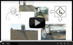 What You Should Know About Rooftop Grease Containment - Video