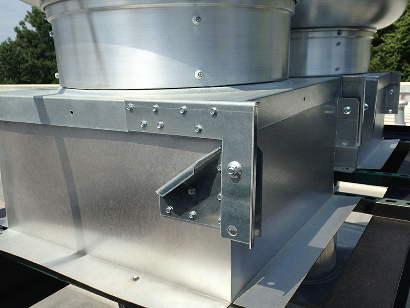 commercial kitchen hood parts Archives - Foodservice Blog