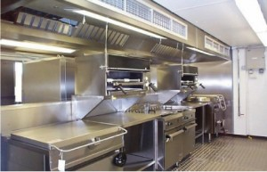 How to Size an Upblast Exhaust Fan for Commercial Kitchen ...