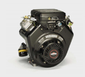 Power Washer Engines & Motors - FREE SHIPPING