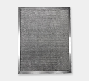 EZ Kleen Air Filters