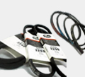 Replacement Fan Belts