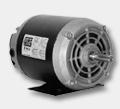 Exhaust Fan Motors