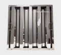 Economy Stainless Steel Hood Filters