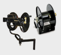 Hose Reels - FREE SHIPPING