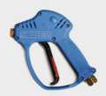 Spray Guns - FREE SHIPPING