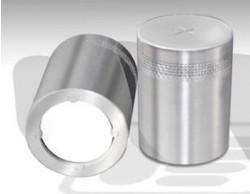 Super Strength Magnet (Includes 1POS & 1 NEG)