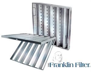 25 Quot X 20 Quot Franklin Filter