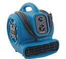Floor Dryers  - Mini Air Mover / Dryer (800 CFM)