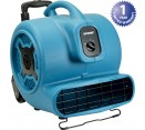 Floor Dryers  - High Velocity Floor Dryer (2800 CFM)