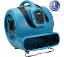 Floor Dryers  - High Velocity Floor Dryer (3600 CFM)