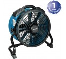 Floor Dryers  - Axial Floor Fan (1720 CFM)