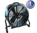 Floor Dryers - Axial Floor Fan (3600 CFM)