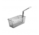 Specials - General Use Fryer Basket with Front Hook