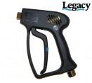 Spray Guns - Legacy Industrial Spray Gun - 5000 PSI - 10.4 GPM