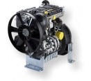 Power Washer Engines & Motors - FREE SHIPPING - Kohler Lombardini Engine - Diesel