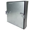 """General Air Duct Access Doors - 24"""" x 24"""" Ductmate High Pressure Square Framed Access Door"""