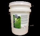 SAFECID: Non-Toxic Degreasers - SAFECID CR910 High Foam Degreaser 5 Gallon Container