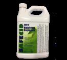 SAFECID: Non-Toxic Degreasers - SAFECID CR910 High Foam Degreaser 1 Gallon Bottle (2 Per Pack)