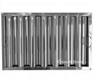 Kleen Gard Filters 1/2