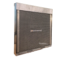 """Disposable Grease Filters - 20"""" x 20"""" Grease Lock Hood Filter"""