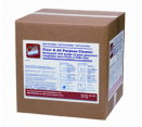 Oil Eater: Eco Friendly Cleaners - Oil Eater Floor and All Purpose Cleaner - 38 lb Powder Cube