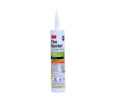 Silicone Adhesives & Sealants - 3M Fire Barrier Silicone Sealant 2000+