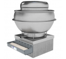 View All Grease Containment Systems - Grease Gutter SideKick