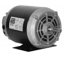 Exhaust Fan Motors - Single Phase .25 HP Motor