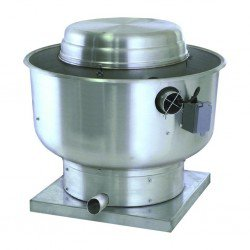 Commercial Kitchen Exhaust Fans Ventilation Systems Hoodfilters Com