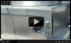 What You Need To Know About Exhaust Fan Hinge Kits - Video